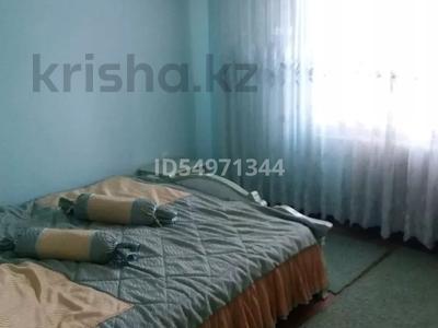 3-комнатная квартира, 90 м², 1/5 этаж посуточно, Самал 21 за 12 000 〒 в Талдыкоргане — фото 10