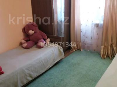 3-комнатная квартира, 90 м², 1/5 этаж посуточно, Самал 21 за 12 000 〒 в Талдыкоргане — фото 9