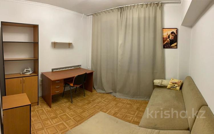 2-комнатная квартира, 50 м², 1/5 этаж, Байганина — Кабанбай Батыра (Калинина) за 26.5 млн 〒 в Алматы, Алмалинский р-н