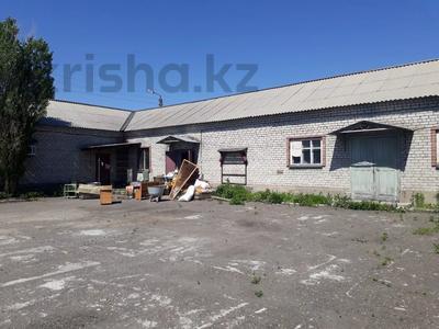 Магазин площадью 310 м², Омская за 35 млн 〒 в Семее
