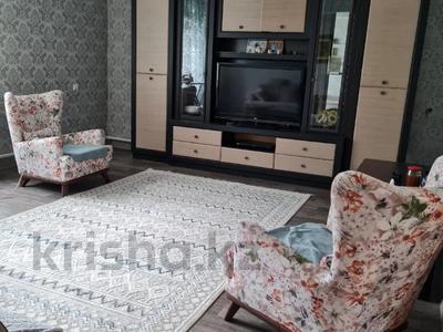 3-комнатный дом, 85 м², 7 сот., Береговая улица за 16.5 млн 〒 в Усть-Каменогорске