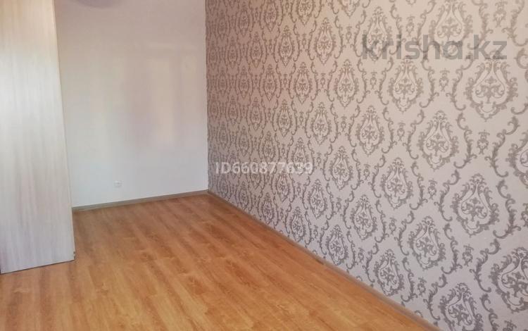 1-комнатная квартира, 35 м², 9/9 этаж, Керей и Жанибек хандар — Сауран за 16 млн 〒 в Нур-Султане (Астана), Есиль р-н