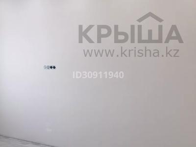 7-комнатный дом, 242 м², 10 сот., Мкр Уркер за 70 млн 〒 в Нур-Султане (Астана), Есиль р-н — фото 4