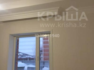 7-комнатный дом, 242 м², 10 сот., Мкр Уркер за 70 млн 〒 в Нур-Султане (Астана), Есиль р-н — фото 7