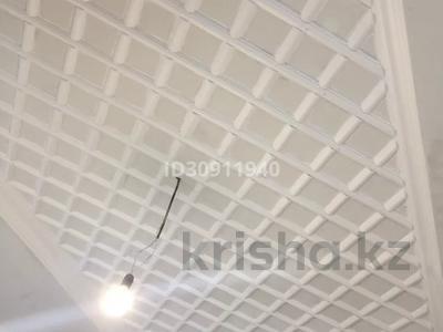 7-комнатный дом, 242 м², 10 сот., Мкр Уркер за 70 млн 〒 в Нур-Султане (Астана), Есиль р-н — фото 8