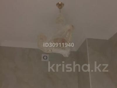 7-комнатный дом, 242 м², 10 сот., Мкр Уркер за 70 млн 〒 в Нур-Султане (Астана), Есиль р-н — фото 11