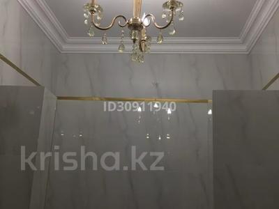 7-комнатный дом, 242 м², 10 сот., Мкр Уркер за 70 млн 〒 в Нур-Султане (Астана), Есиль р-н — фото 13