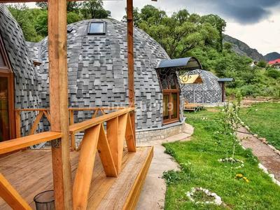 Дом отдыха в горах Мерке за 29 млн 〒