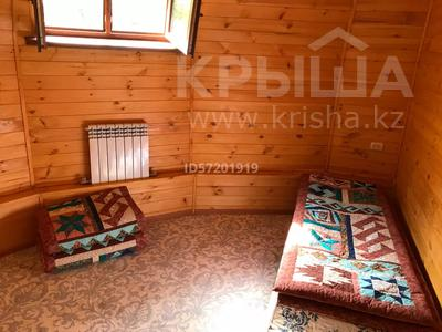 Дом отдыха в горах Мерке за 29 млн 〒 — фото 16