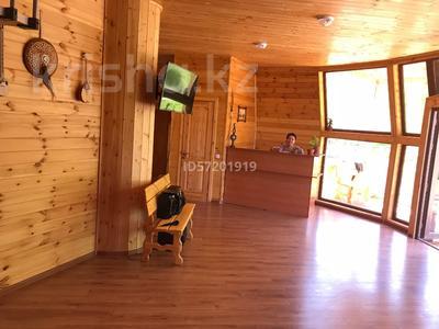 Дом отдыха в горах Мерке за 29 млн 〒 — фото 22