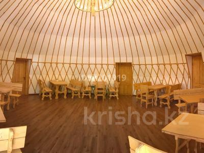 Дом отдыха в горах Мерке за 29 млн 〒 — фото 7