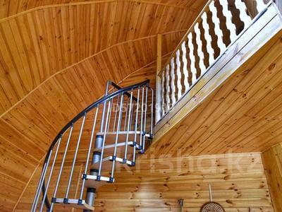 Дом отдыха в горах Мерке за 29 млн 〒 — фото 8