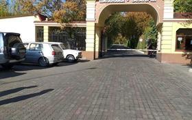 Корпус в Оздоровительном Санатории за 80 млн 〒 в Аксукенте