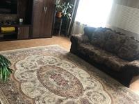 4-комнатный дом, 84.4 м², 15 сот., Холодный ключ дом 4 1/1 за 11 млн 〒 в Семее