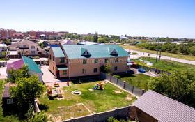 Здание, площадью 330.6 м², Республики — Амангельды Иманова за 50 млн 〒 в Косшы