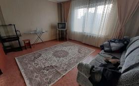 2-комнатная квартира, 54 м², 5/9 этаж помесячно, Победы 16 — проспект Ауэзова за 60 000 〒 в Семее