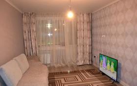1-комнатная квартира, 32 м², 3/5 этаж, Абая 61 за 11.8 млн 〒 в Петропавловске