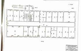 Офис площадью 486 м², Попова 252В за 38 млн 〒 в Барнауле