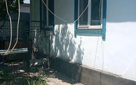 4-комнатный дом, 70 м², 6.7 сот., Енбекшы за 20 млн 〒 в Каскелене