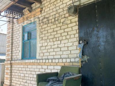 Дача с участком в 9 сот., Саловодческое общество Раушан за 3.2 млн 〒 в  — фото 13