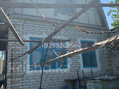Дача с участком в 9 сот., Саловодческое общество Раушан за 3.2 млн 〒 в  — фото 4