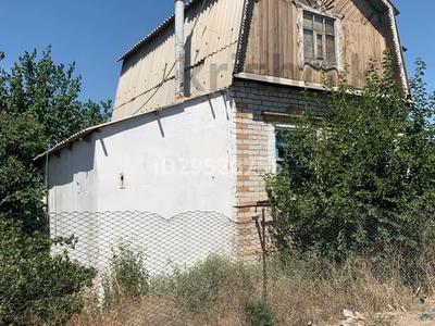 Дача с участком в 9 сот., Саловодческое общество Раушан за 3.2 млн 〒 в  — фото 5