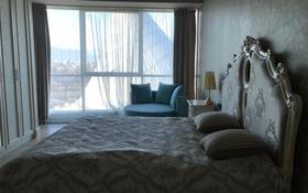 3-комнатная квартира, 130 м², 17/26 этаж на длительный срок, Туран 37/9 за 650 000 〒 в Нур-Султане (Астане), Есильский р-н