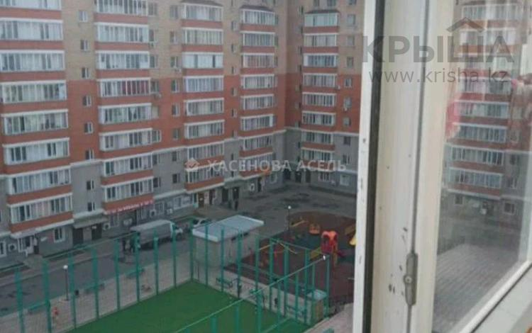 1-комнатная квартира, 36 м², 7/10 этаж, К. Байсеитовой 10 за 11.6 млн 〒 в Нур-Султане (Астане), Сарыарка р-н