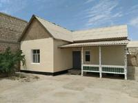 3-комнатный дом помесячно, 80 м²