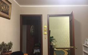 2-комнатная квартира, 58 м², 5/5 этаж, Абая 120а за 18 млн 〒 в Петропавловске