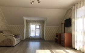 5-комнатный дом, 170 м², 10 сот., Жанибекова 117 за 35 млн 〒 в Караганде, Казыбек би р-н
