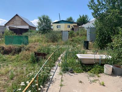 Дача с участком в 6 сот., Береке за 2.2 млн 〒 в Аксенгире — фото 2