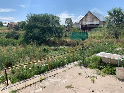 Дача с участком в 6 сот., Береке за 2.2 млн 〒 в Аксенгире — фото 3