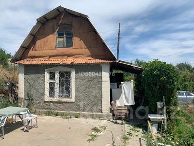 Дача с участком в 6 сот., Береке за 2.2 млн 〒 в Аксенгире — фото 4