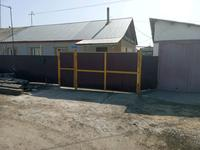 6-комнатный дом, 80 м², 8 сот., Берёзовский за 16 млн 〒 в Семее