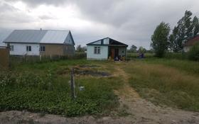 2-комнатный дом, 60 м², 8 сот., ул Тиранова 45 за 3 млн 〒 в