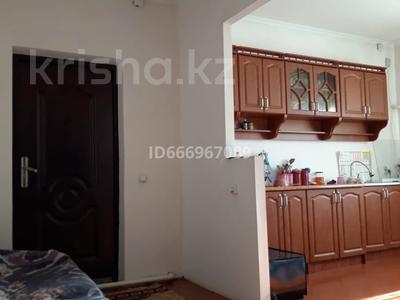 3-комнатный дом, 85 м², 4.3 сот., Алматинская 13 за 17.7 млн 〒 в Талгаре