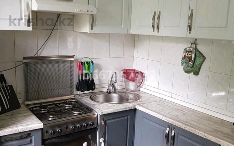 2-комнатная квартира, 40 м², 3/3 этаж, Проспект Достык 123/3 за 25 млн 〒 в Алматы, Медеуский р-н
