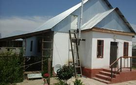 4-комнатный дом, 100 м², 8.4 сот., Жуалы 15 за 22 млн 〒 в Таразе