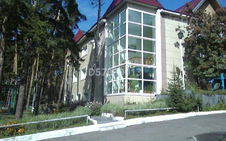 База отдыха за 150 млн 〒 в Щучинске
