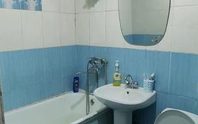 2-комнатная квартира, 48 м², 4/5 этаж, Мкр Салтанат 3 за 11.6 млн 〒 в Таразе