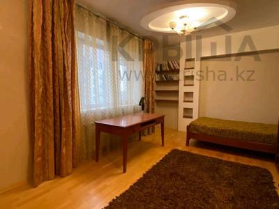 4-комнатная квартира, 182 м², 7/16 этаж, Сатпаева — Сейфуллина за ~ 92.1 млн 〒 в Алматы, Бостандыкский р-н