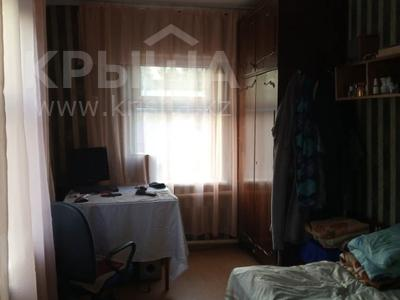 4-комнатный дом, 85 м², 4 сот., Кубеева — Р-н Ваза за 21 млн 〒 в Алматы, Турксибский р-н