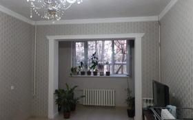 3-комнатная квартира, 70 м², 1/5 этаж, мкр Север 44 — Шаяхметова за 22.2 млн 〒 в Шымкенте, Енбекшинский р-н