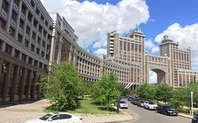 4-комнатная квартира, 140 м², 3/7 этаж, Кабанбай батыр 34 — Достық за 105 млн 〒 в Нур-Султане (Астана)
