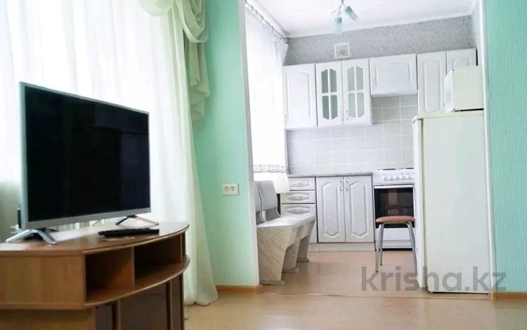 2-комнатная квартира, 46 м², 3/5 этаж посуточно, Уральск за 10 000 〒