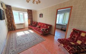 2-комнатная квартира, 46 м², 2/4 этаж, Жилгородок 56а за 10.5 млн 〒 в Атырау, Жилгородок