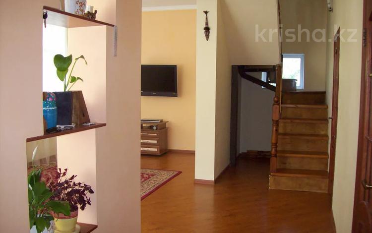 5-комнатный дом, 130 м², 8 сот., мкр Тастыбулак — Ермек за 30 млн 〒 в Алматы, Наурызбайский р-н