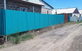 3-комнатный дом, 88 м², 10 сот., Восточный поселок 4008 за ~ 3 млн 〒 в Семее
