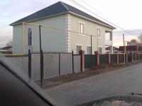 7-комнатный дом, 360 м², 20 сот.